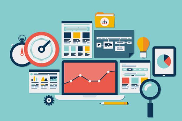 Kiểm tra và hiệu chỉnh website
