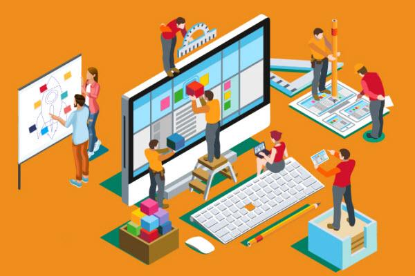 13 lý do vì sao doanh nghiệp cần có một website riêng