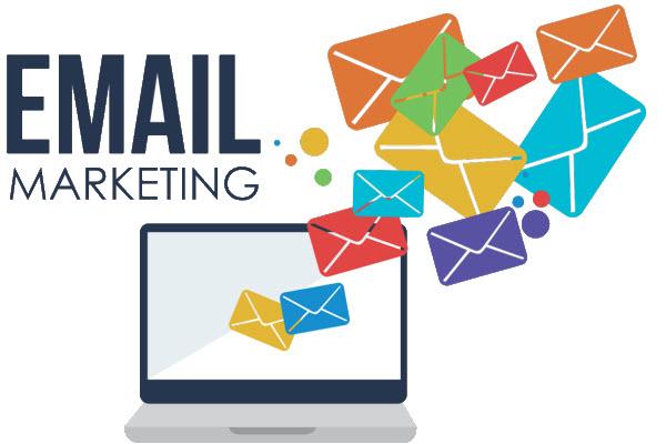 Quy định về sử dụng dịch vụ Email Marketing