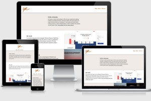 Quy tắc thành công cho thiết kế website