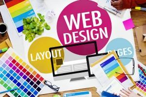 Làm thế nào để bạn có một website bán hàng hiệu quả?